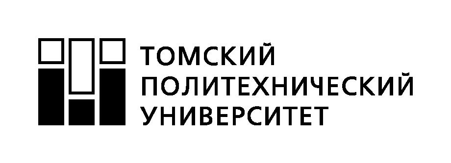 Tomsk PSU