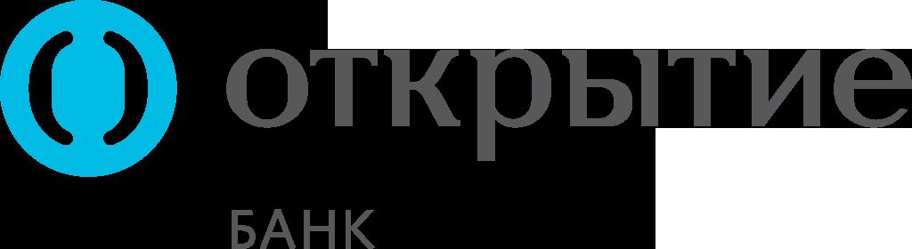 Otkrytie Bank